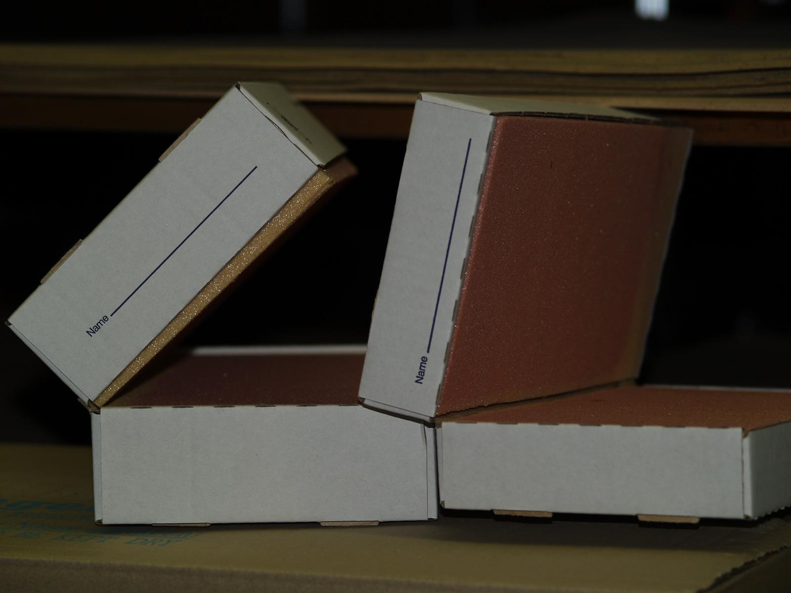 aktuelle angebote dampfb gelstation kleine werbegeschenke. Black Bedroom Furniture Sets. Home Design Ideas